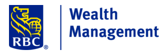 RBC-Wealth-Management