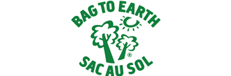 Bag to Earth / Sac au sol