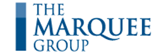 Marquee Group